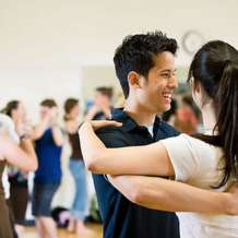 Salsa-classes-beginners-1554188198