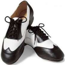 American-tap-dance-all-levels-welcome-1554192165