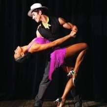 Cuban-salsa-lessons-intermediate-level-1554192248