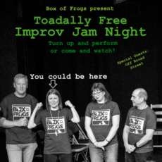 Toadally-free-comedy-1557258801