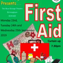 First-aid-1560113961