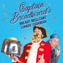 Captain-breadbeard-s-bready-brilliant-comedy-cookbook-1570645720