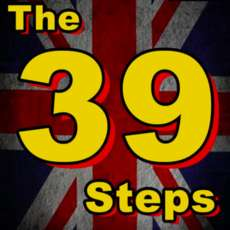 The-39-steps-1570645930
