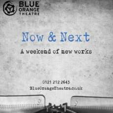 Now-next-the-new-works-festival-1574364221