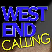 West-end-calling-heats-1575973875