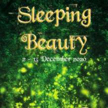 Sleeping-beauty-1575974115