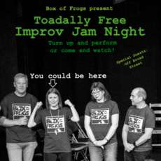 Toadally-free-comedy-1577009326