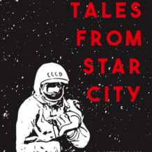 Tales-from-star-city-1578138077