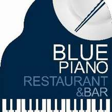 Live-lunchtime-music-1425249514