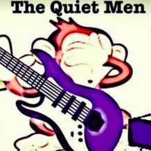 The-quiet-men-1485811638