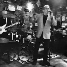 The-terry-clarke-band-1550659265