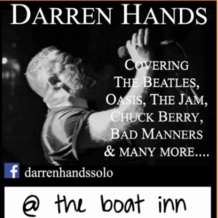 New-year-s-eve-party-with-darren-hands-1540892761