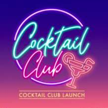Cocktail-club-1580919789