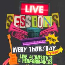Live-sessions-esther-turner-1581880556