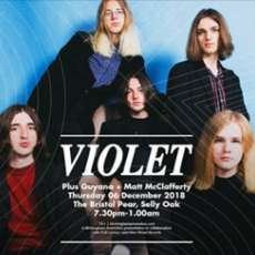 Violet-guyana-matt-mcclafferty-1542360692