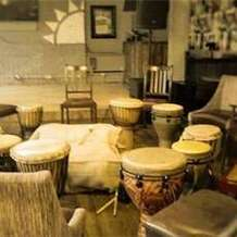 African-drum-group-classes-1460914600
