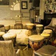 African-drumming-workshop-drum-together-brum-1501232574