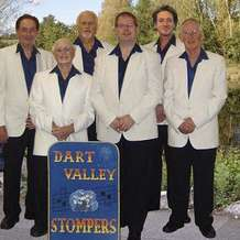 Dart-valley-stompers-1385897156