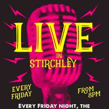 Live-in-stirchley-1485078157