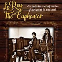 Leroy-and-the-euphonics-1511470841