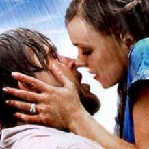 The-notebook-1578759527