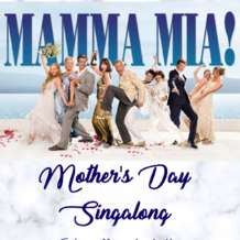 Mother-s-day-mamma-mia-singalong-1583146315