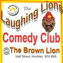 Laughing-lions-comedy-club-1356965192