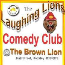 Laughing-lions-comedy-club-1358077441