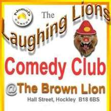 Laughing-lions-comedy-club-1358625997