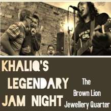 Khaliq-s-legendary-jam-night-1484336684