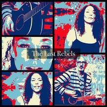 The-last-rebels-show-1565608026