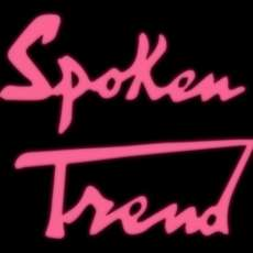 Spoken-trend-ft-matt-windle-jack-arkell-1496665027