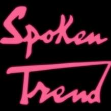 Spoken-trend-ft-holly-daffurn-nick-lovell-1502540796