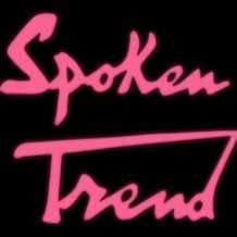 Spoken-trend-1537732116