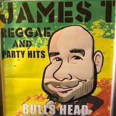 James-t-1567859881