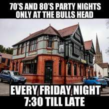 70s-and-80s-party-night-1584190318
