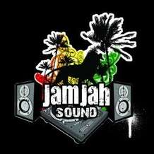 Weekly-reggae-session