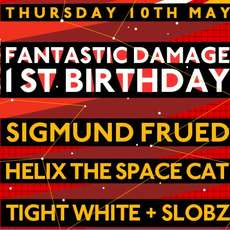 Fantastic-damage-1st-birthday