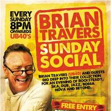 Brian-travers-sunday-social-4