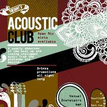 Acoustic-club-5-1339834813