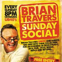 Brian-travers-sunday-social-1342728253