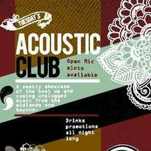 Acoustic-club-1345370340