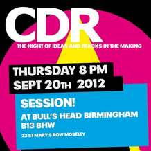 Cdr-birmingham-1346485263