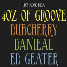 Freestyle-4oz-of-groove-dubcherry-danieal-1349005934