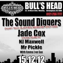 The-sound-diggers-jade-cox-1351938784