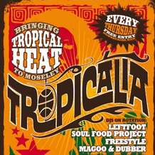 Tropicalia-1356822394