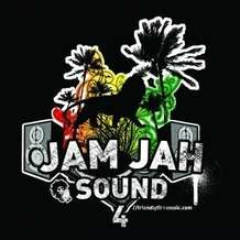 Jam-jah-reggae-session-1357203939