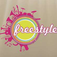 Freestyle-vs-hustle-1358773564