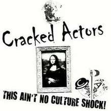 Cracked-actors-free-school-steve-connelly-1365069696