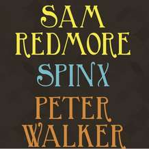 Freestyle-sam-redmore-spinx-peter-walker-1371889194